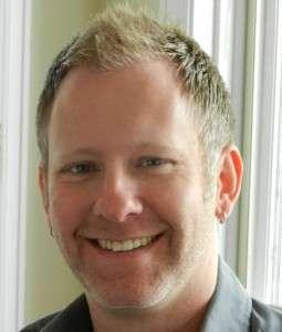David Hamilton - Social Expression