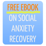 FREE EBOOK on SA Recovery