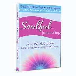 soulfuljournalingecourse