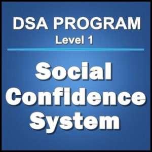 DSA-SCS-L1