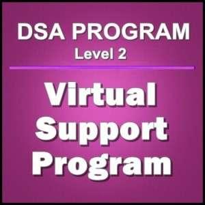 DSA-VSP-Level2