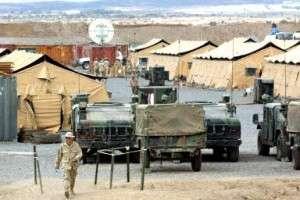 aa-military-base