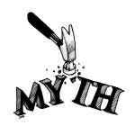 The Bigtime Confidence Myth Holding You Back