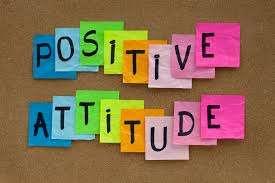 positiveattitude