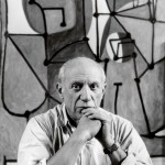 Why You Should Be Like Pablo Picasso in Your Social Interactions and Attract More People to You