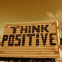 does positive thinking work