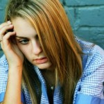 Are You a WOMAN Struggling with Social Anxiety?