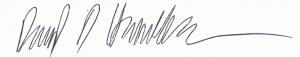 ddh_signature