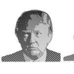 Is Donald Trump a Total Douchebag or a Darling?